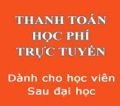 20190508093632_thanhtoan_tructuyen
