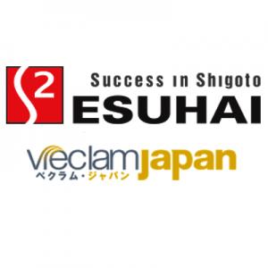 20190508094217_esuhai_logo_2